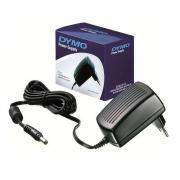 Блок питания типа D1 для принтеров Dymo LM 210D/ 500TS, Rhino 4200/ 5200 [S0721440]