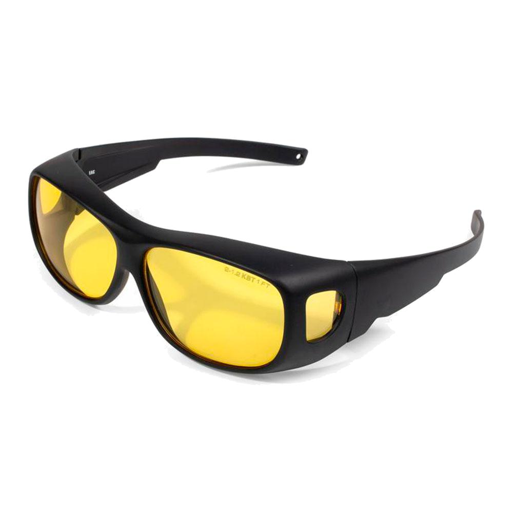 Защитные очки монтажника КВТ