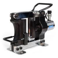 Шиногиб гидравлический КВТ ШГ-150 NEO [76505]