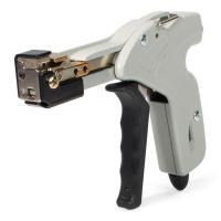 Инструмент для монтажа стальных стяжек КВТ TG-05 [63732]