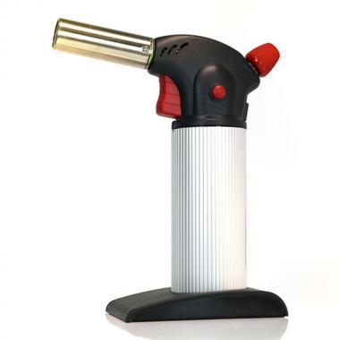 Газовая горелка КВТ X-500 [66239]