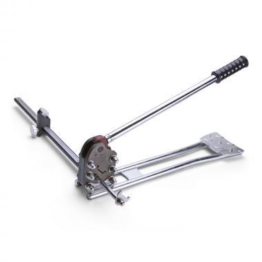Инструмент для резки DIN-реек КВТ ДР-01 [58562]