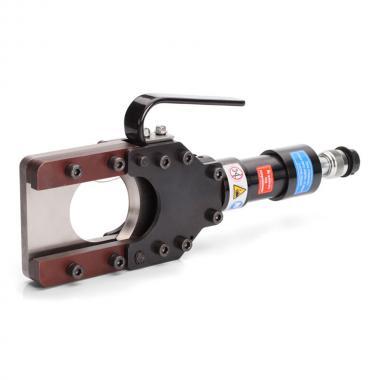 Гидравлическая голова КВТ НГ-65 для резки бронированных кабелей [60947]