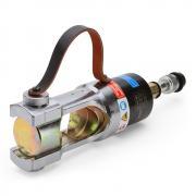 Гидравлическая голова КВТ ПГ-630 для опрессовки силовых наконечников и аппаратных зажимов [54949]