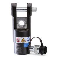 Гидравлическая система КВТ ПГП-300 с выносным прессом [49625]