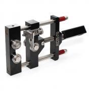 Инструмент КВТ КСП-70 для снятия полупроводящего экрана на кабелях с изоляцией из сшитого полиэтилена [70351]