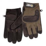 Перчатки КВТ С-46 «ПРОФИ», размер XL [79766]