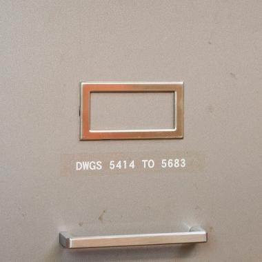 Картридж Brady M21-500-430-WT-CL, 12.7 мм, белый на прозрачном [brd139747]