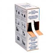 Этикетки Brady BM71-7-423 полиэстер 12.7 х 12.7 мм, белый (5000 шт) [brd115027]