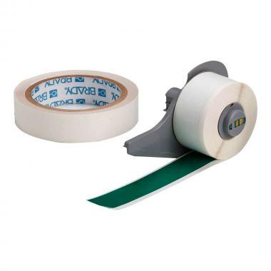 Комплект Brady M71-1000-483-GN-KT для напольной маркировки 25 мм х 15.24 м, зеленый [brd142150]