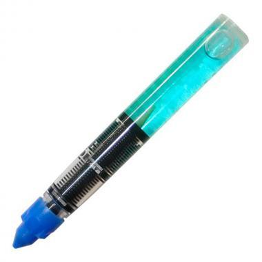 Картридж Markal SC.862 (синий) для кислотного карандаша SC.800