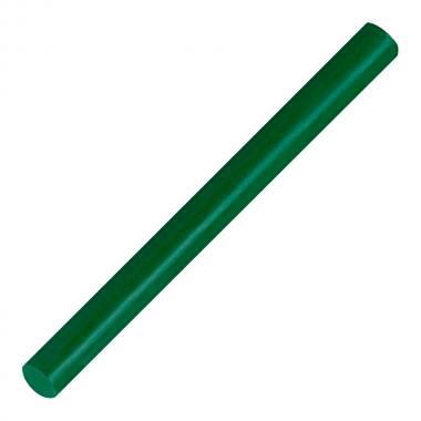 Маркер Markal H Paintstik для горячих поверхностей 593°С, зеленый, 9.5 мм [81026]
