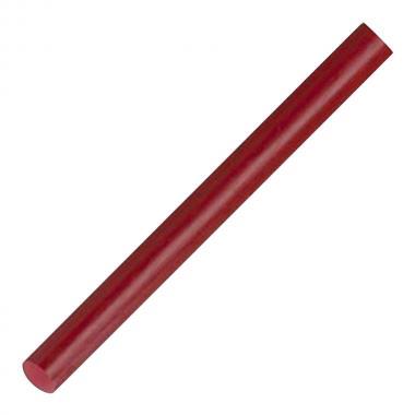 Маркер Markal H Paintstik для горячих поверхностей 593°С, красный, 9.5 мм [81022]