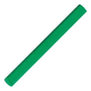 Маркер Markal HT Paintstik для горячих поверхностей, зеленый, 9.5 мм [81226]