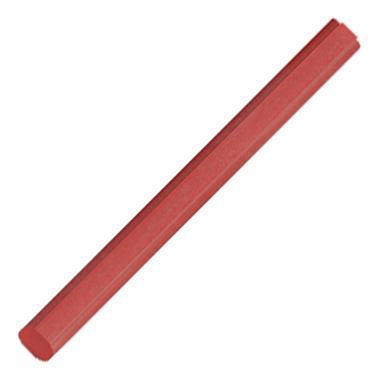 Маркер Markal HT Paintstik для горячих поверхностей, красный, 9.5 мм [81222]
