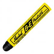 Промышленный маркер Markal B-E Paintstik, черный, 17 мм [80623]