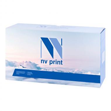 Картридж NVP совместимый NV-706 для Canon [NV-706]