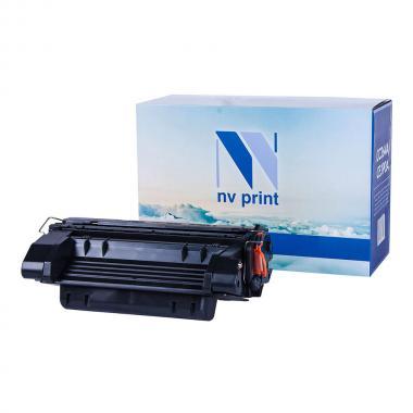 Картридж NVP совместимый NV-CC364A/CE390A для HP