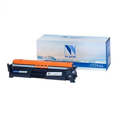 Картридж NVP совместимый NV-CF294A для HP