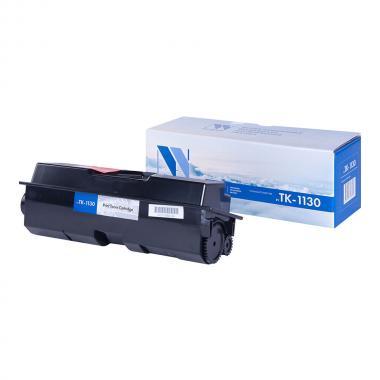 Картридж NVP совместимый NV-TK-1130 для Kyocera [NV-TK1130]