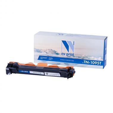 Картридж NVP совместимый NV-TN-1095T для Brother [NV-TN1095T]