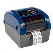 Принтер этикеток Brady BBP12 [brd195566]