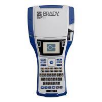 Принтер этикеток Brady BMP41 [brd133254]