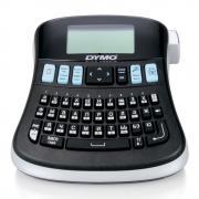 Принтер этикеток Dymo Label Manager LM 210D [S0815220]