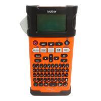 Принтер этикеток Brother P-Touch PT-E300VP [PTE300VPR1]