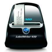 Принтер этикеток Dymo Label Writer 450 [S0838770]