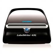 Широкоформатный принтер Dymo Label Writer 4XL [S0904950]