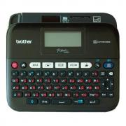 Принтер этикеток Brother P-Touch PT-D450VP [PTD450VPR1]
