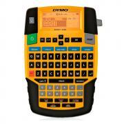 Принтер этикеток Dymo Rhino Pro 4200 (S0955990) [S0955980]
