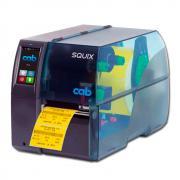 Термотрансферный принтер Cab SQUIX 4.3/300