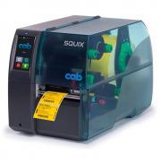 Термотрансферный принтер Cab SQUIX M 4.3/200