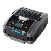 Мобильный принтер SATO PW208mNX (203 dpi, USB, Bluetooth) [WWPW2600G]
