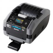 Мобильный принтер SATO PW208NX (203 dpi, USB, Bluetooth) [WWPW2500G]