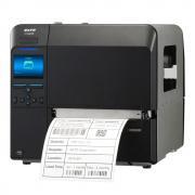 Принтер этикеток SATO CL6NX (305 dpi) [WWCL91060EU]