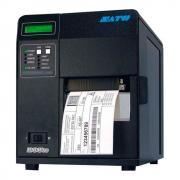 Термотрансферный принтер SATO M84Pro (609 dpi) [WWM846002]