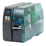 Термотрансферный принтер Cab SQUIX 2/600