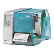 Термотрансферный принтер Cab eos4/200