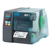 Термотрансферный принтер этикеток Cab eos5/200