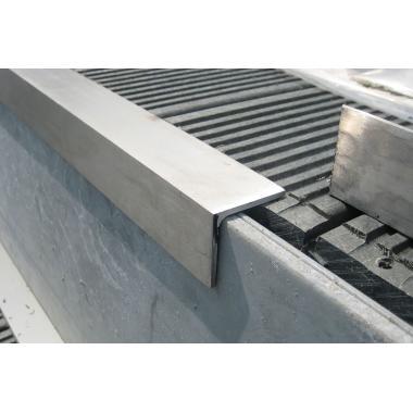 Клей-герметик Weicon Flex 310 M Super-Tack, белый, 290 мл [wcn13650290]