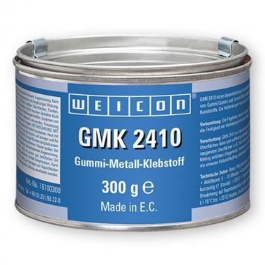 Контактный клей Weicon GMK 2410, 300 г [wcn16100300]