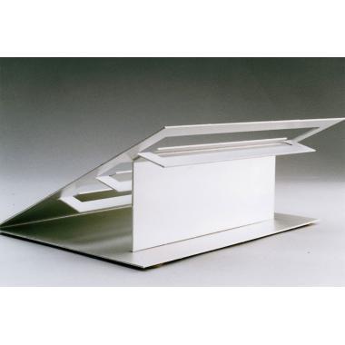 Конструкционный клей Weicon RK-1300, без активатора, 6 кг [wcn10561906]