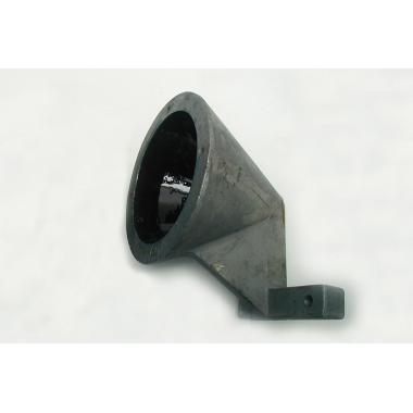 Компаунд резиновый Weicon Urethane 90 SF, 0.5 кг [wcn10519005]