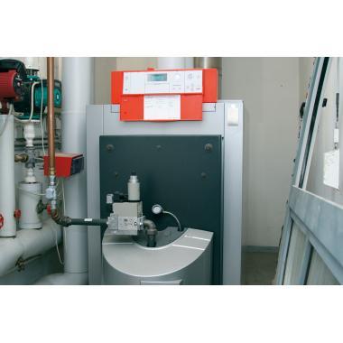 Очиститель от нагара Weicon Burner Cleaner, 400 мл [wcn11205400]