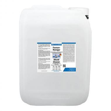 Очиститель литьевых форм Weicon Mould Cleaner, 10 л [wcn15203510]