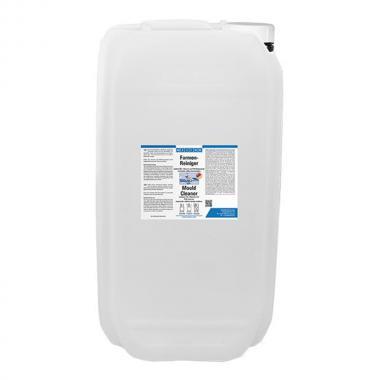 Очиститель литьевых форм Weicon Mould Cleaner, 28 л [wcn15203528]