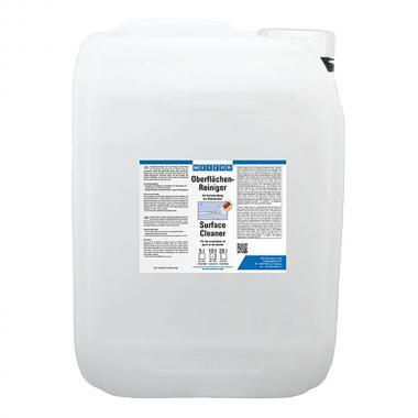 Очиститель поверхностей Weicon Surface Cleaner, 10 л [wcn15207010]